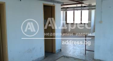 Цех/Склад, Благоевград, Широк център, 482145, Снимка 2