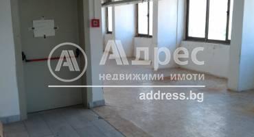 Цех/Склад, Благоевград, Широк център, 482145, Снимка 4