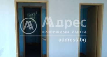 Цех/Склад, Благоевград, Широк център, 482145, Снимка 6