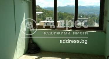 Цех/Склад, Благоевград, Широк център, 482145, Снимка 7