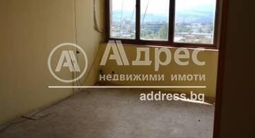 Цех/Склад, Благоевград, Широк център, 482145, Снимка 9