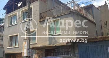 Къща/Вила, Сливен, Комлука, 425146, Снимка 1