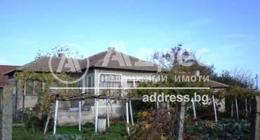 Къща/Вила, Шабла, 468146, Снимка 1