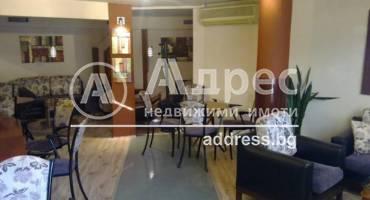 Магазин, Варна, Лятно кино Тракия, 202147, Снимка 2