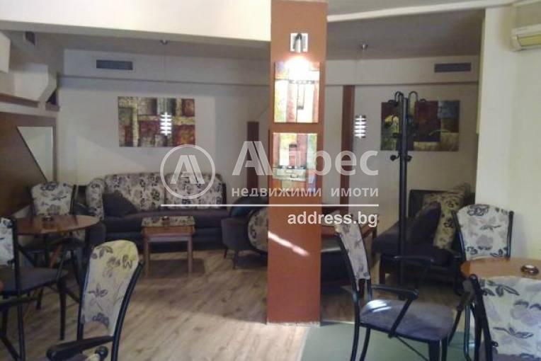 Магазин, Варна, Лятно кино Тракия, 202147, Снимка 1