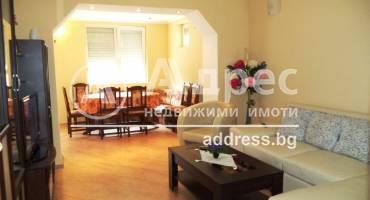 Етаж от къща, Велико Търново, Акация, 250147, Снимка 1