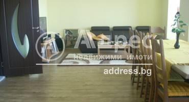 Тристаен апартамент, Сливен, Център, 273147, Снимка 3