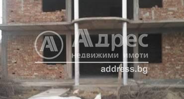 Къща/Вила, Полски Тръмбеш, 291147, Снимка 1
