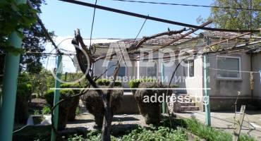 Къща/Вила, Дуранкулак, 323148, Снимка 1