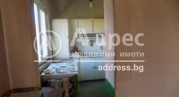 Тристаен апартамент, Димитровград, 341148, Снимка 1