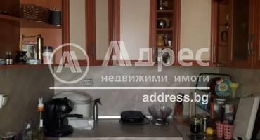 Етаж от къща, Сливен, Ново село, 455148, Снимка 1
