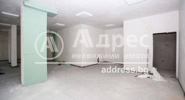 Магазин, София, Сердика, 459148, Снимка 2