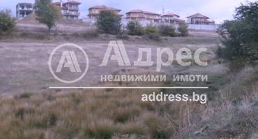 Парцел/Терен, Благоевград, Ален мак, 167149, Снимка 3