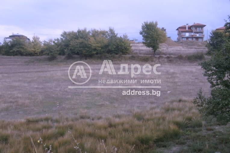 Парцел/Терен, Благоевград, Ален мак, 167149, Снимка 2