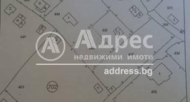 Парцел/Терен, Хасково, Кенана, 267150, Снимка 1