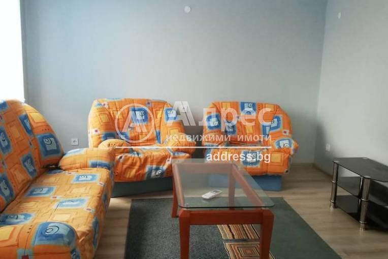Многостаен апартамент, Ямбол, 479150, Снимка 4