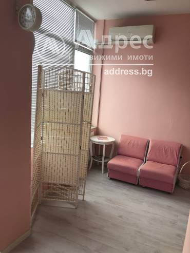 Магазин, Добрич, Център, 518150, Снимка 1