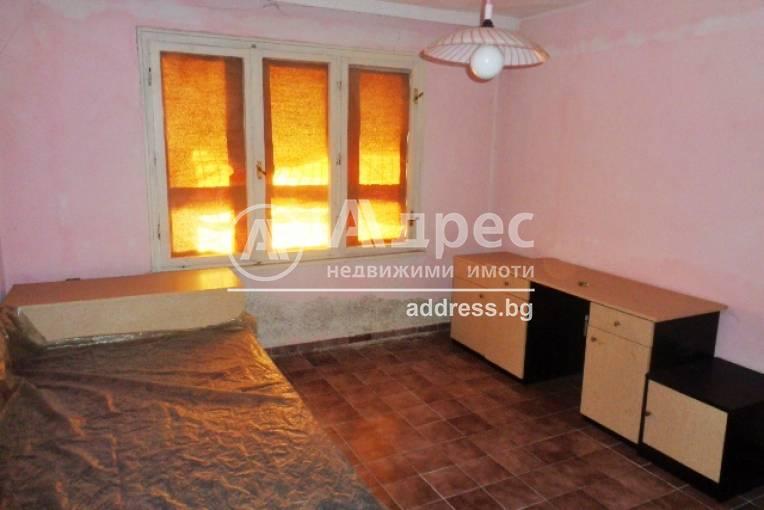 Етаж от къща, Ямбол, 244151, Снимка 2