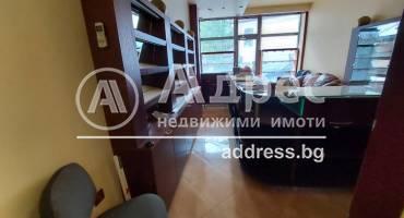 Магазин, Плевен, Идеален център, 515152, Снимка 1