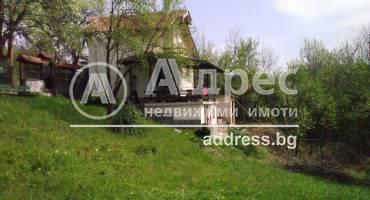 Къща/Вила, Шодековци, 233153, Снимка 2