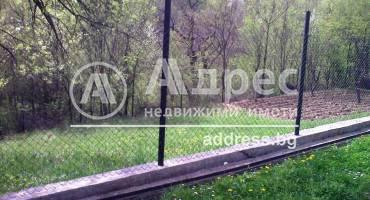 Къща/Вила, Шодековци, 233153, Снимка 3