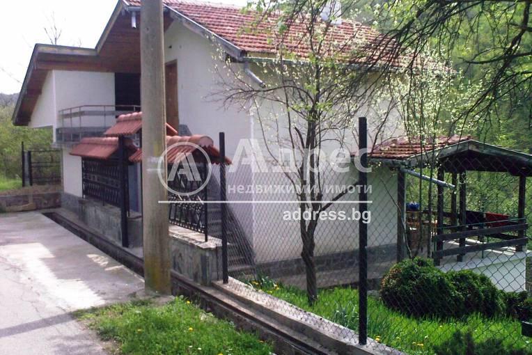 Къща/Вила, Шодековци, 233153, Снимка 1