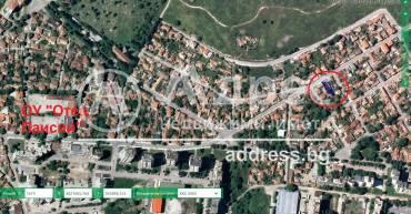 Къща/Вила, Разград, Абритус, 464153, Снимка 1
