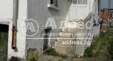 Къща/Вила, Генерал Инзово, 299154, Снимка 2