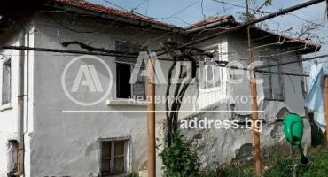 Къща/Вила, Генерал Инзово, 299154, Снимка 3