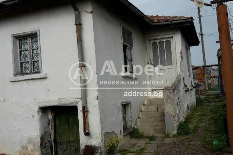 Къща/Вила, Генерал Инзово, 299154, Снимка 1