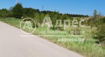 Парцел/Терен, Перник, Стара Тева, 515154, Снимка 1