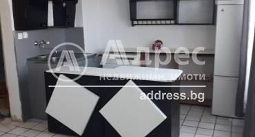 Тристаен апартамент, Плевен, Идеален център, 518154, Снимка 1