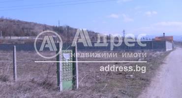 Земеделска земя, Благоевград, Втора промишлена зона, 181155, Снимка 2