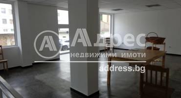 Магазин, Стара Загора, Казански, 274156, Снимка 2
