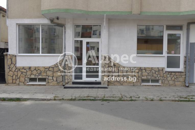 Магазин, Стара Загора, Казански, 274156, Снимка 3