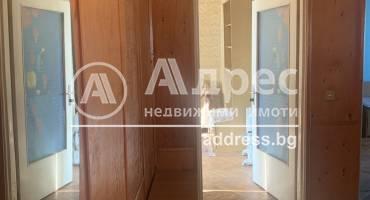 Двустаен апартамент, Благоевград, Орлова чука, 525156, Снимка 1