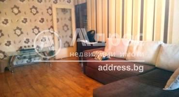 Двустаен апартамент, Ямбол, Георги Бенковски, 238157, Снимка 2