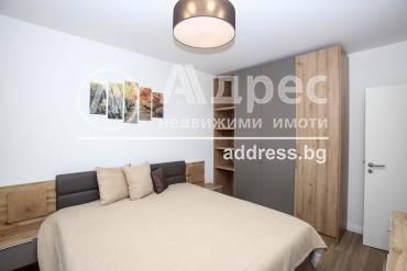 Тристаен апартамент, София, Хладилника, 512157, Снимка 1