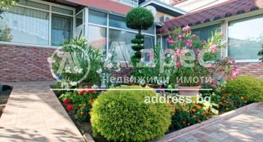 Къща/Вила, Варна, м-ст Акчелар, 402158, Снимка 1