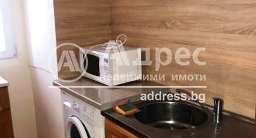 Двустаен апартамент, Благоевград, Запад, 498158, Снимка 1
