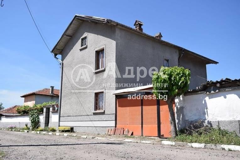 Къща/Вила, Върбица, 282159, Снимка 1