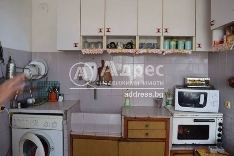 Къща/Вила, Върбица, 282159, Снимка 2