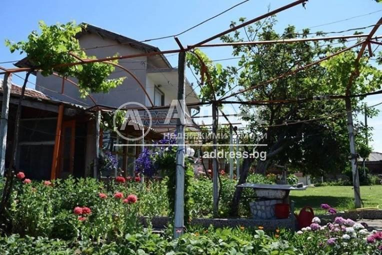 Къща/Вила, Върбица, 282159, Снимка 3