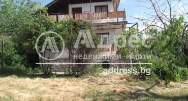 Къща/Вила, Сливен, Вилна зона, 339159, Снимка 1