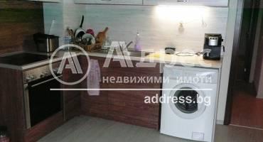 Тристаен апартамент, Благоевград, Еленово, 439159, Снимка 1