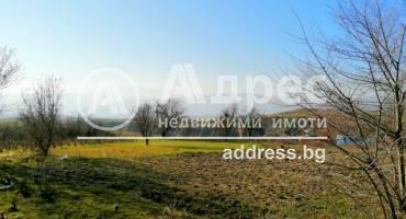 Парцел/Терен, Джигурово, 474159, Снимка 1
