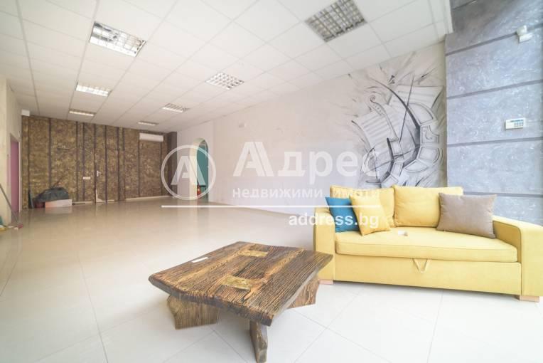 Офис, Пловдив, Център, 489159, Снимка 2
