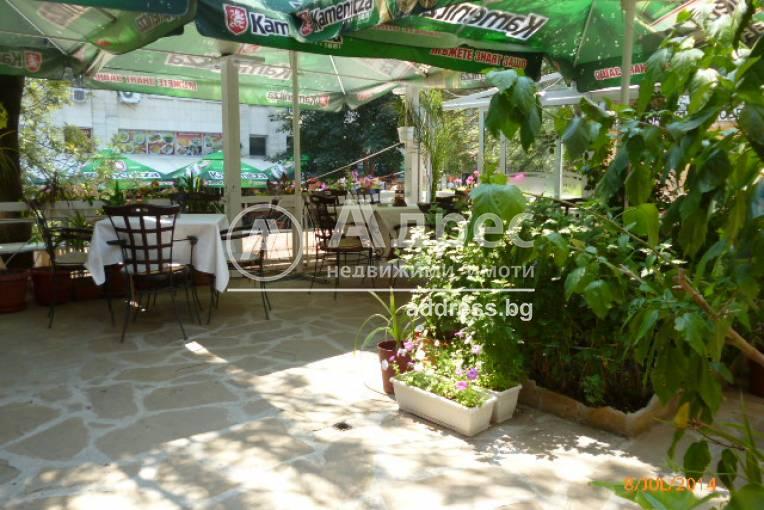 Магазин, Добрич, Център, 248160, Снимка 2