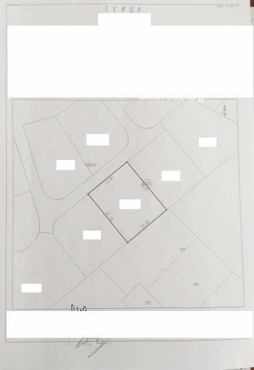 Парцел/Терен, Изгрев, 456160, Снимка 1