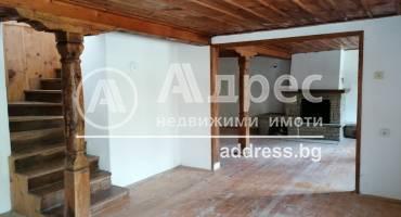 Къща/Вила, Катунище, 518160, Снимка 1